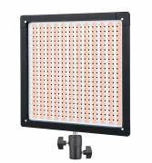 BRESSER SH-528A Slimline LED Bi-Color 32W / 4,600 LUX