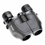 Bushnell PowerView 7-15x25 Zoom Jumelles