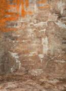 Fond en Tissu avec Motif photographique BRESSER BR-I590 1,8x2,5m
