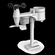 BRESSER Capteur extérieur 7-en-1 pour centre météo WLAN 7003300