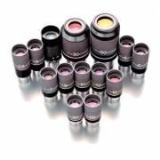 "Vixen LV Oculaire Zoom 8-24mm (1.25"")"