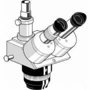 Euromex ZE.1657 Tète trino objectif zoom ZC 7-45x