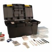 BMS dBox Accessoires De Microscopie