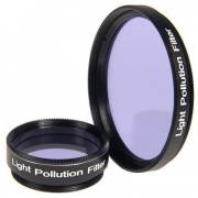 SkyWatcher Filtre anti-pollution 2""