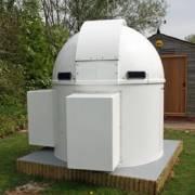 PULSAR BAY pour l'observatoire de 2,2m.