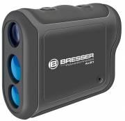 BRESSER 4x21 800m Laser Télémètre