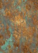 Fond en Tissu avec Motif photographique BRESSER BR-F783 1,8x2,5m