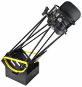 EXPLORE SCIENTIFIC Ultra Light Dobsonian 254mmm GENERATION II