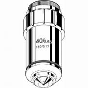 Euromex Objectif achromatique DIN S40x AE.5697