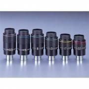 """Vixen LVW Oculaire 22mm (1.25"""")"""