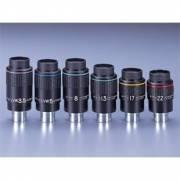 """Vixen LVW Oculaire 3.5mm (1.25"""")"""