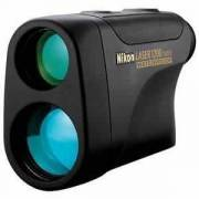 Nikon Laser 1200S Télémètre