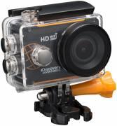 DISCOVERY ADVENTURES Expédition Caméra de sport Full-HD 1080P WIFI