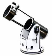 "SkyWatcher Skyliner350P FlexTube14"" GoTo Télescope"