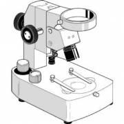 Euromex ST.1740 Statif H