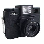 Holga 120 SF Appareil photo