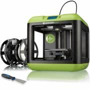 BRESSER SAURUS Imprimante 3D WIFI