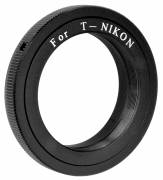 "Explore Scientific Bague T2 Nikon 3"" Reducteur"