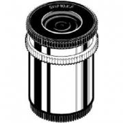 Euromex AE.1836 Paire d'oculaires SWF 10x