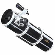 SkyWatcher Explorer 200PDS/1000 OTA Télescope