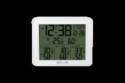 EXPLORE SCIENTIFIC Thermo / Hygromètre