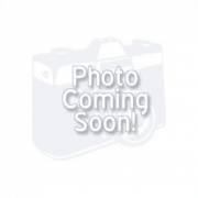 Réflecteur pliable 2-en-1 BRESSER TR-8 argent/blanc 80cm rond