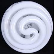 BRESSER JDD-8 Ampoule en Spirale Lumière du Jour E27/32W