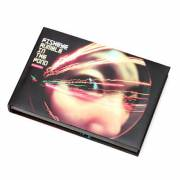 """Lomography Fisheye Livre """"Rumble in the pond"""""""