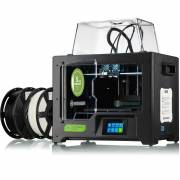 BRESSER T-REX WIFI 3D Printer