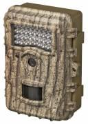 Caméra de Surveillance/d'Observation de Gibier BRESSER 55° 8 MP