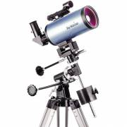 SkyWatcher SkyMax 90/1250 EQ1 MAK Télescope
