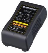BRESSER BR-RL95WH Batterie V-Lock, 6.6Ah, 14.8V