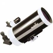 SkyWatcher SkyMax 180/2700 MAK OTA MAK Télescope