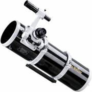 SkyWatcher Explorer 130 PDS Tube Optique