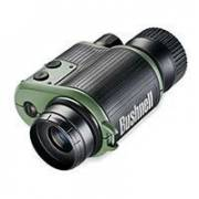 Bushnell Night Watch 2x2 Lunette à vision nocturne