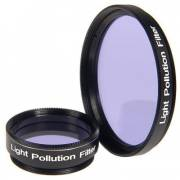 SkyWatcher Filtre anti-pollution 1,25""