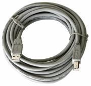 Meade Câble USB 2.0 pour LPI-DSI 4.5 m