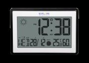Horloge LCD murale /de Table EXPLORE SCIENTIFIC
