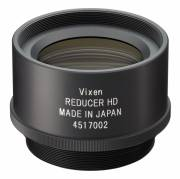 Réducteur HD Vixen