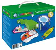 "BRESSER JUNIOR Set d´expérimentation ""5er"""