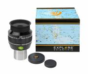 "EXPLORE SCIENTIFIC 68° Ar Oculaire 24mm (1,25"")"
