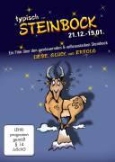 Typisch Steinbock: Die Astro-Sitcom