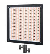 BRESSER SH-528A Slimline LED Bi-Color 32W / 4,600 LUX