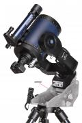 "Meade LX600 10"" ACF f/8 avec StarLock Télescope"