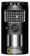 NATIONAL GEOGRAPHIC Game and Observation Camera