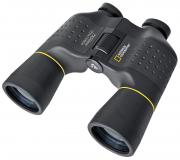 National Geographic 7x50 Porro Jumelles