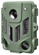 BRESSER Caméra d'observation 120°