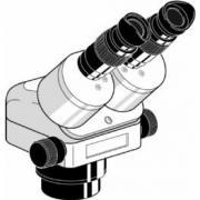 Euromex ZE.1624 Tète Bino objectif zoom 7-45x