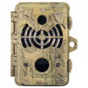 SpyPoint BF-8 Caméra de trace et sécurité 8MP