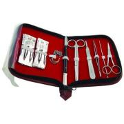 BMS Trousse à dissection anatomique 16640
